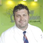 Dr.Benjamin Neibaur