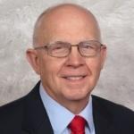 Dr. Karl Koerner