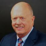Dr. Vincent Tiller