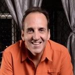 Dr. Adam Persky