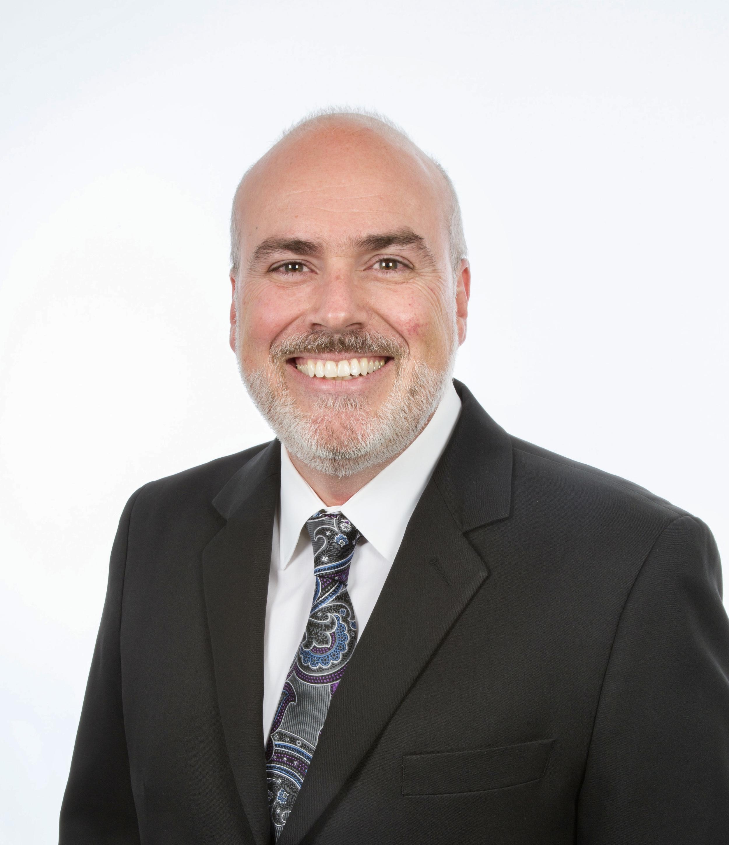 Dr.Carlos Spironelli Ramos